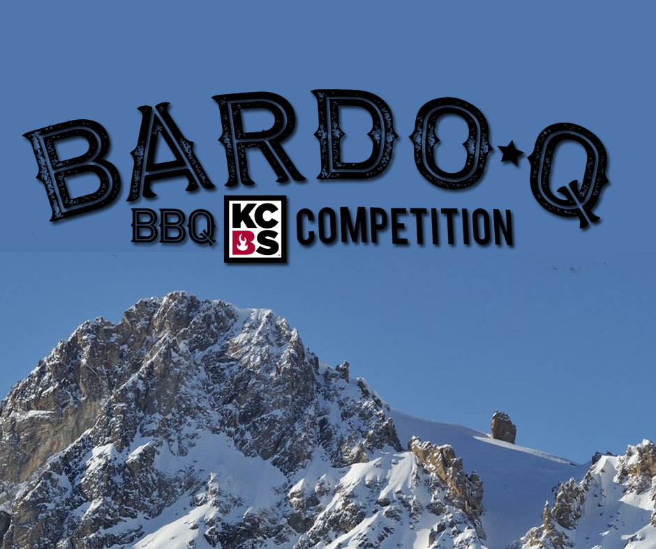 Bardo-Q: and the winners are...