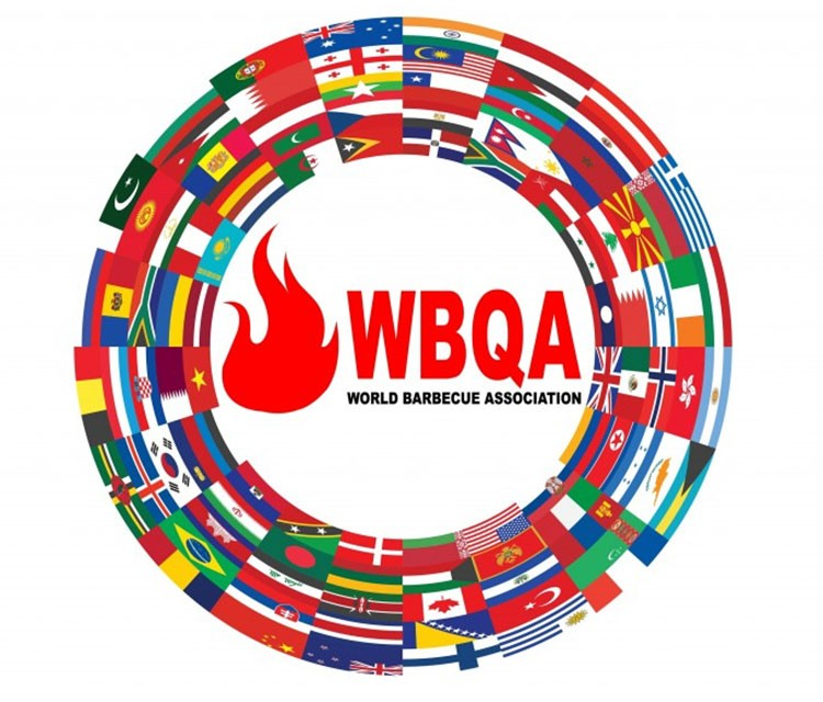 WBQA (World BBQ Association)